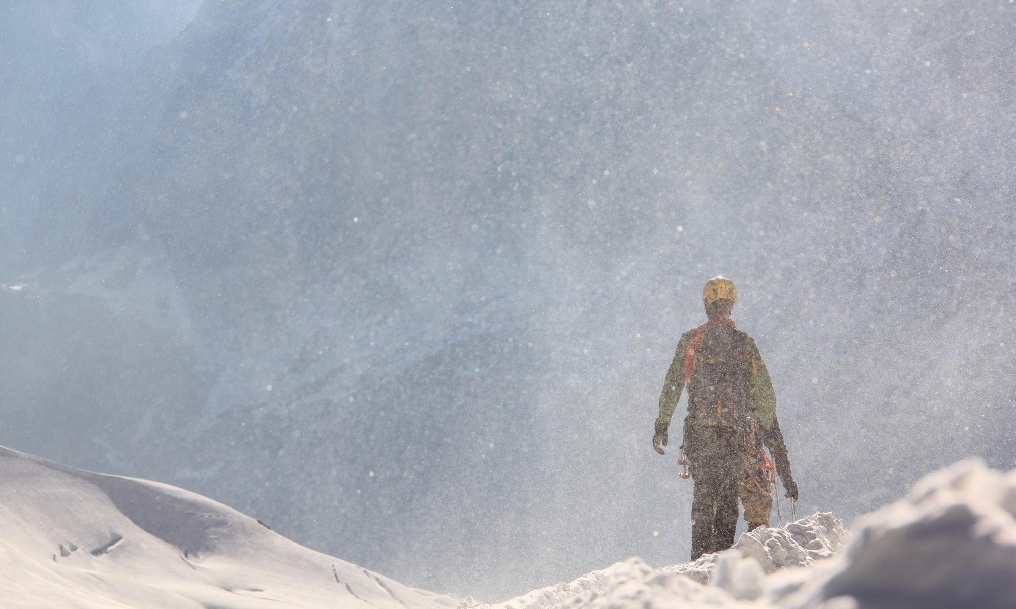 alpinismo.com